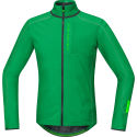 Gore Bike Wear Power Trail Thermo Long Sleeve Jersey (AW15)