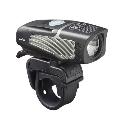 NiteRider - Lumina 600 Micro Front Light