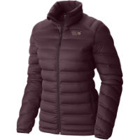 Veste Femme Mountain Hardwear Stretch Down™