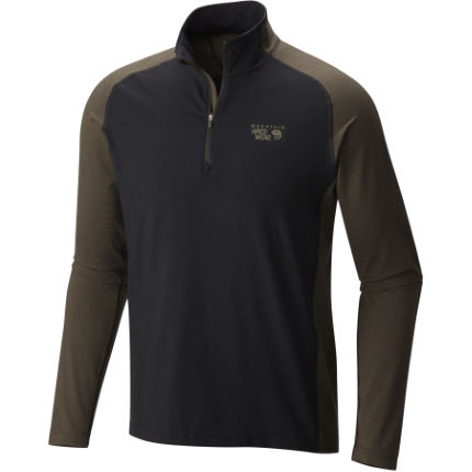 Mountain Hardwear Butterman™ 1/2 Zip