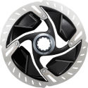 Shimano Dura Ace Ice Tech Freeza Bromsskiva (centre-lock)