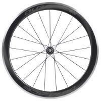 Shimano Dura Ace R9100 C60 Carbon Clincher Baghjul