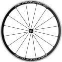 Shimano Dura Ace R9100 C40 Carbon Clincher Front Wheel