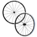 Shimano Dura Ace R9100 C40 Carbon Clincher Hjulsæt