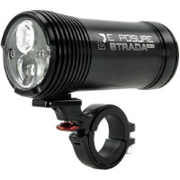 picture of Exposure Strada 1200 Road Specific including Remote Switch