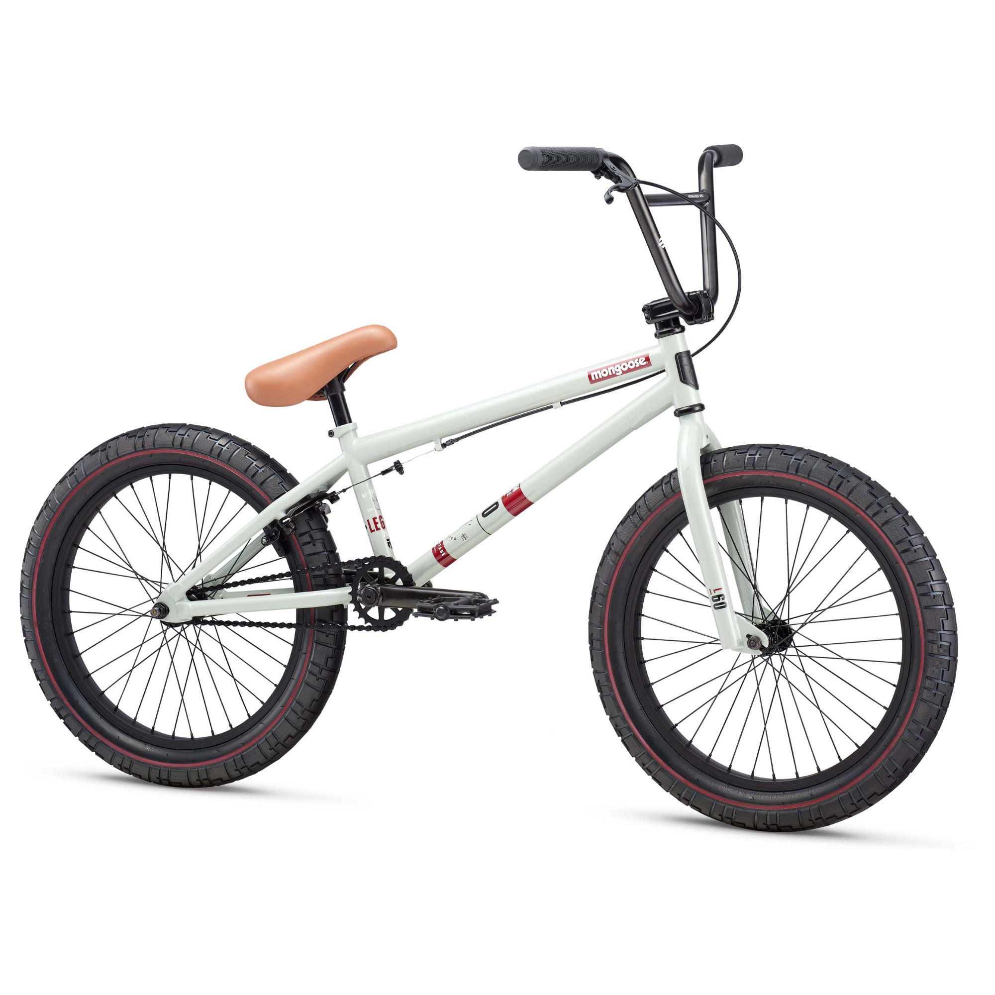 Best Rated Bmx Bike