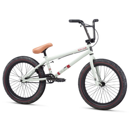 Mongoose Legion L60 BMX Rad (2017)