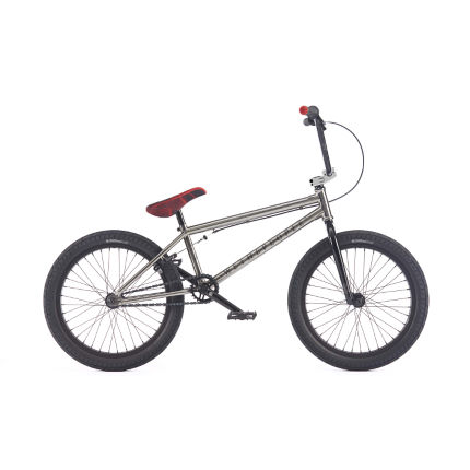 wethepeople Arcade BMX Bike (2017)
