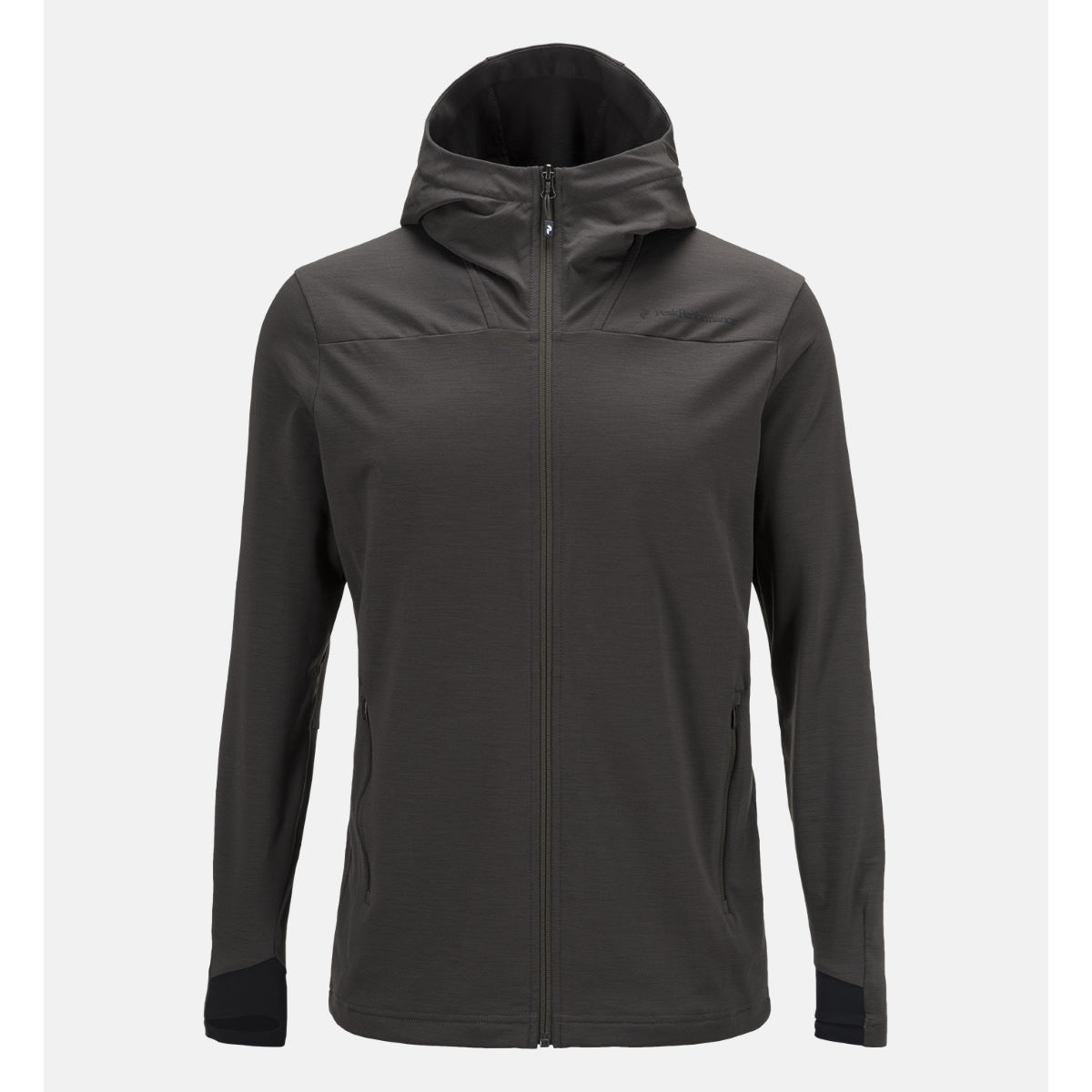 Chaqueta Peak Performance CIVIL Mid - Chaquetas impermeables