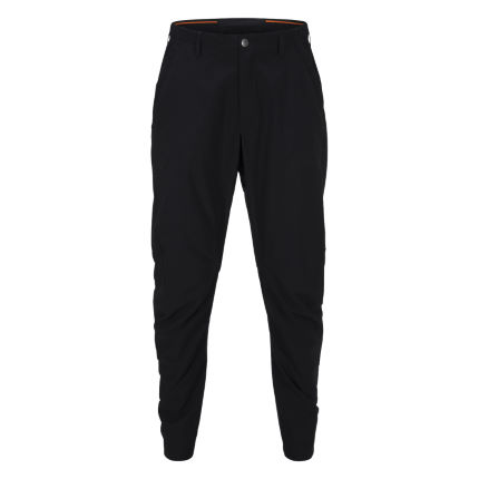 Peak Performance CIVIL broek