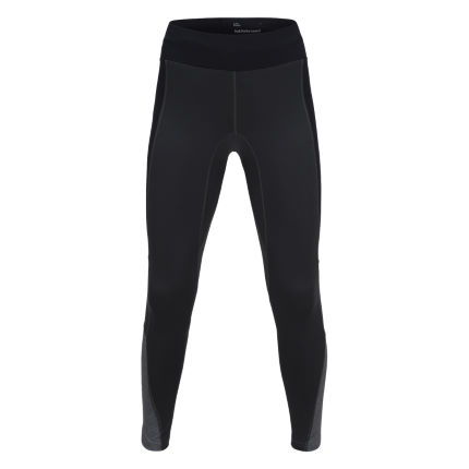 Peak Performance Block Tights - Dame