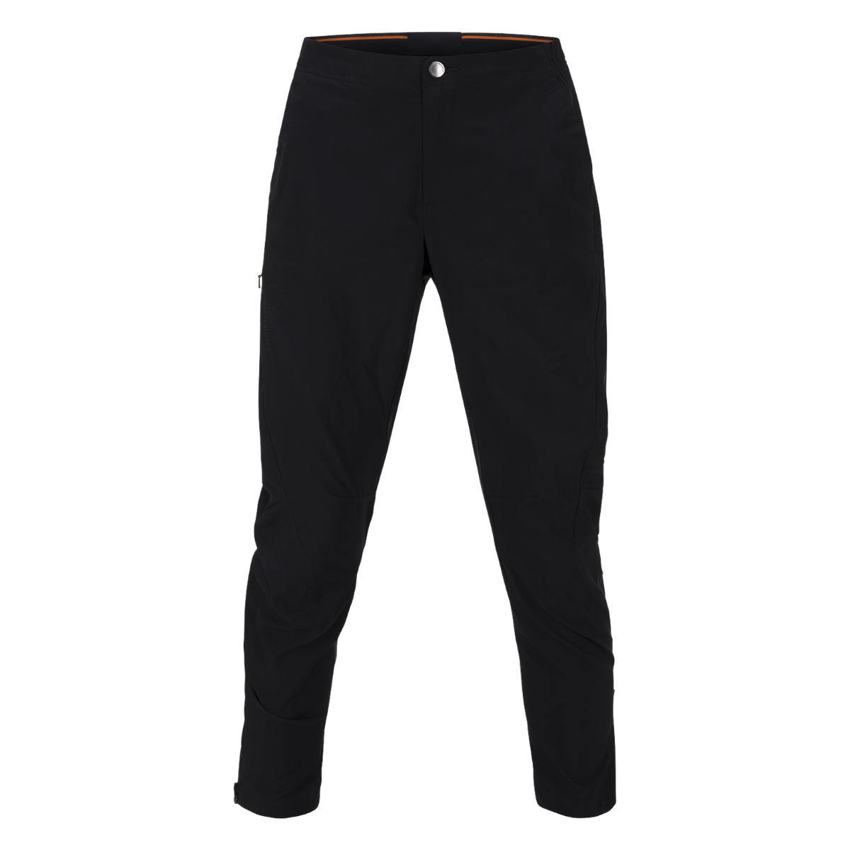 Peak Performance Womens CIVIL Pant - X Small Black