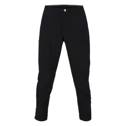 Pantaloni donna Peak Performance CIVIL