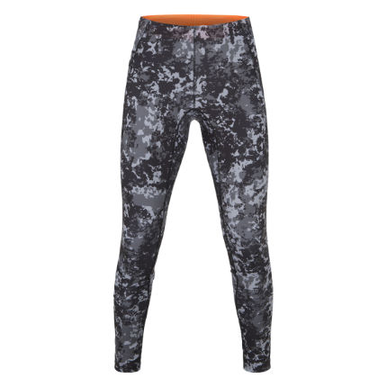 Peak Performance Wome's LAVVU Tights Printed