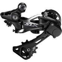 Shimano SLX M7000 Shadow Plus 11 Speed Rear Derailleur