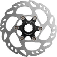 Shimano SLX M7000 Ice Tech 160mm Rotor