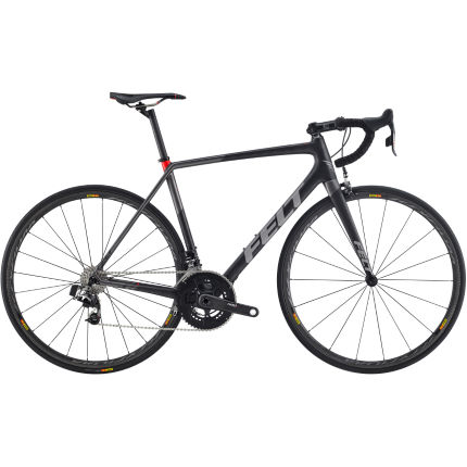 Felt FR1 Road Bike (SRAM Etap - 2017)