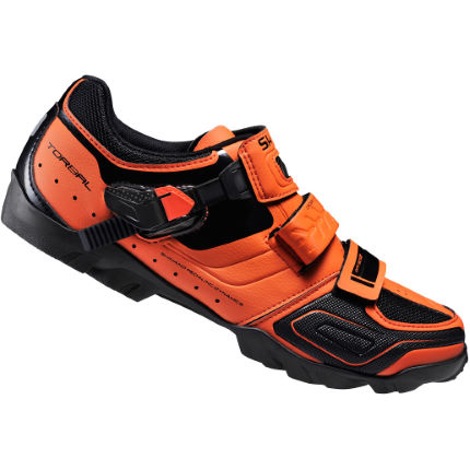 Shimano M089 SPD MTB Shoe (Limited Edition)