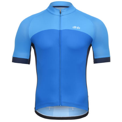dhb Aeron Speed Short Sleeve Jersey