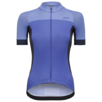 dhb Aeron New Speed Radtrikot Frauen (kurzarm)