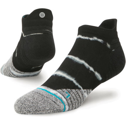 Stance Momentum Tab Socklet