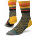 Chaussettes Stance Sunrise Lightweight Crew
