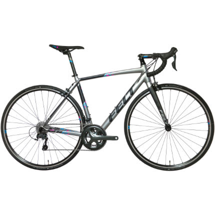 Felt FR40W Womens Road Bike (Tiagra - 2017)