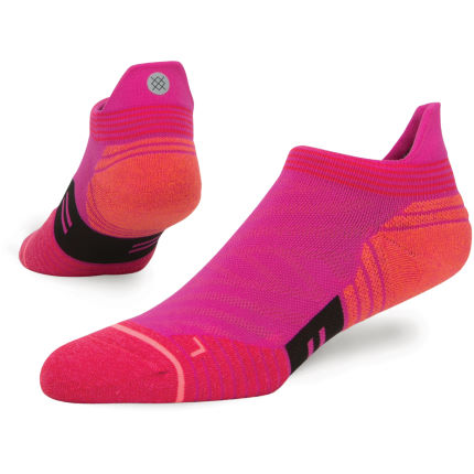 Stance Women's Painted Tab Socklet