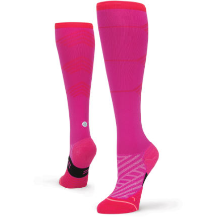 Stance Women's Painted Over the Calf Compression Sock