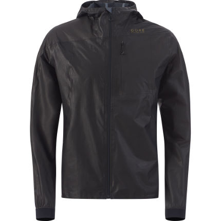 Gore Running Wear One GORE-TEX® Active Run Jacket