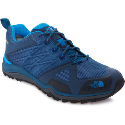 The North Face Ultra FastPack II GTX wandelschoenen
