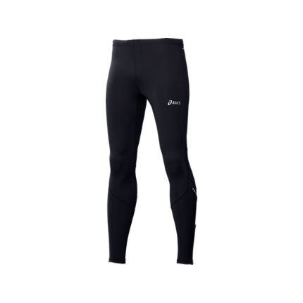 Leggings Asics (prim/estate16)