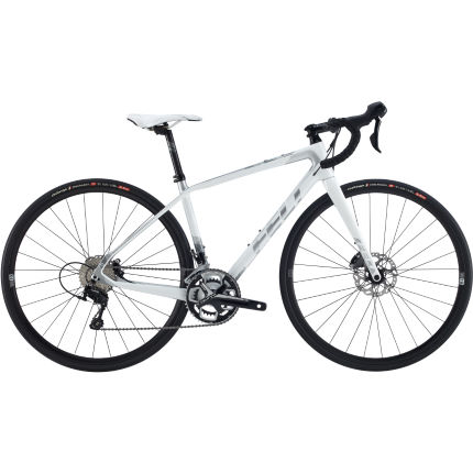 Felt VR5W Womens Road Bike (105 - 2017)