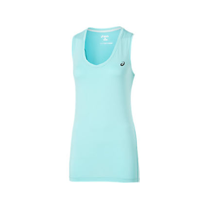 Asics Women's Tank Top (SS16)