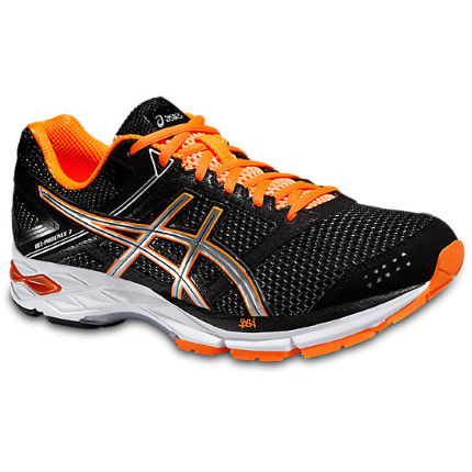 Asics Gel-Phoenix 7 Shoes (SS16)