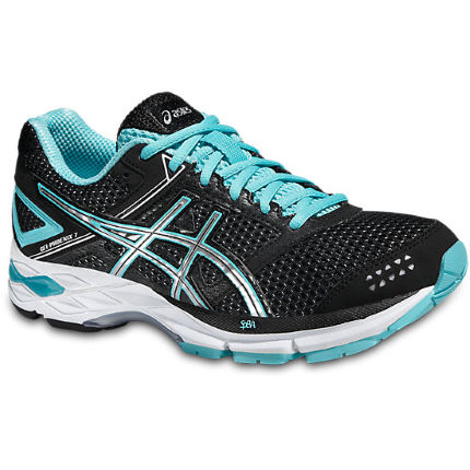 Scarpe donna Asics Gel-Pulse 7 (prim/estate16)