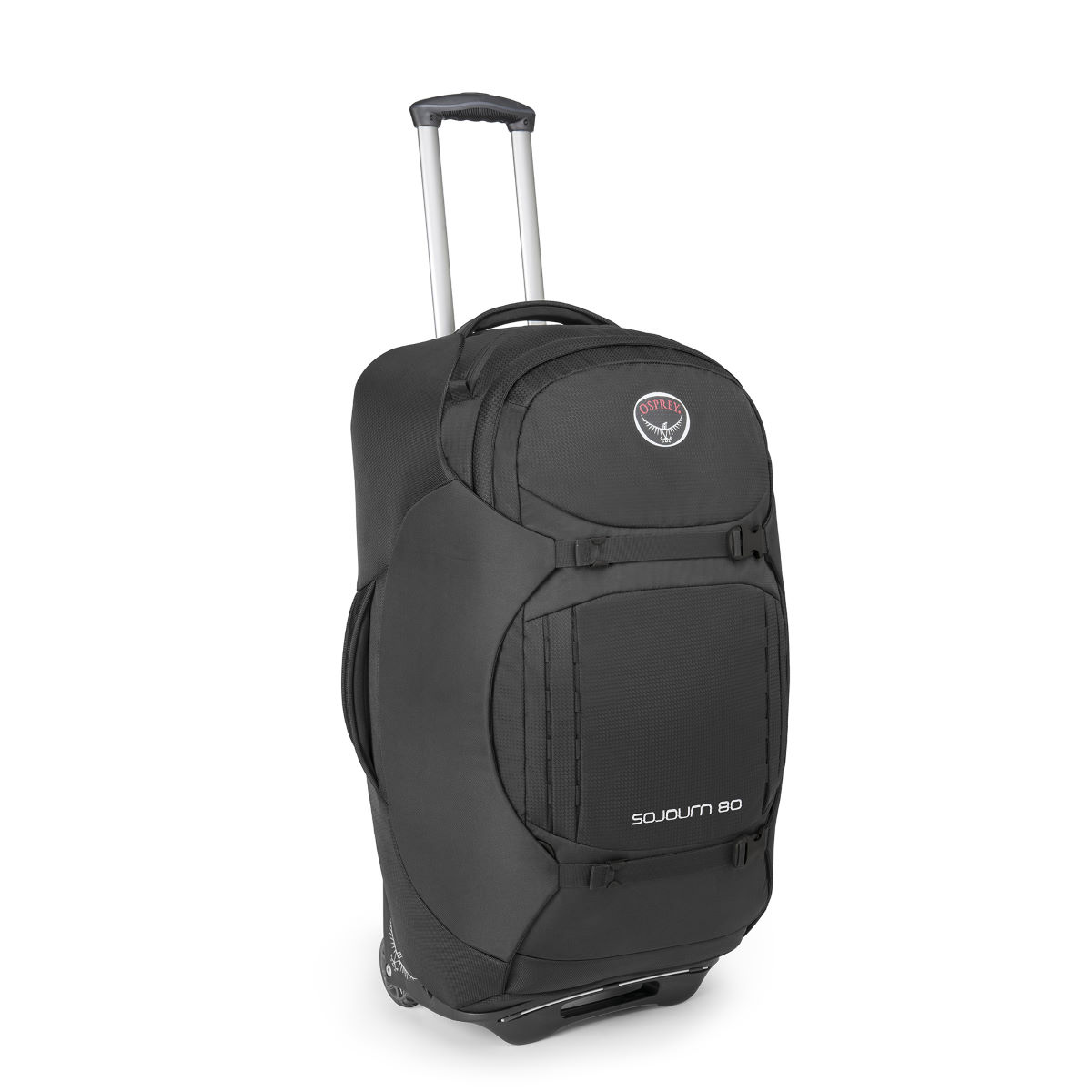 Osprey Sojourn 80   Travel Bags