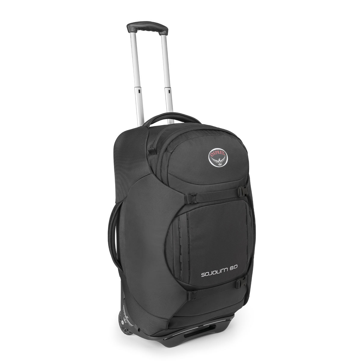 Osprey Sojourn 60   Travel Bags