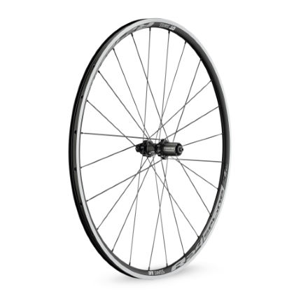 DT Swiss R24 Spline Alloy Rear Wheel (Updated Graphics)