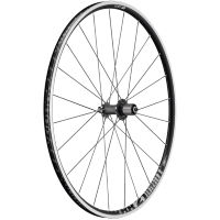DT Swiss RR21 Dicut Alloy Clincher Rear Wheel (Wide Rim)
