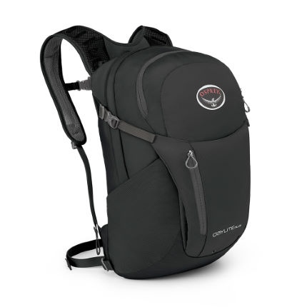 Osprey Daylight Plus