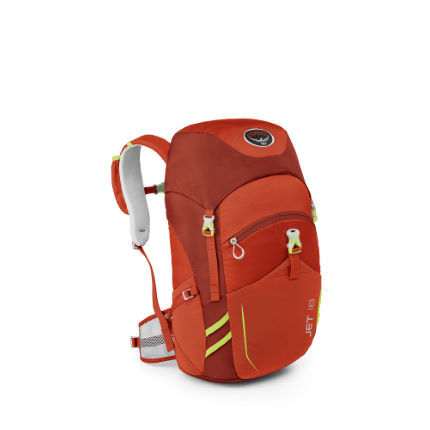 Osprey Jet 18 Youth Pack