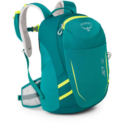 Osprey Jet 12 Youth Pack