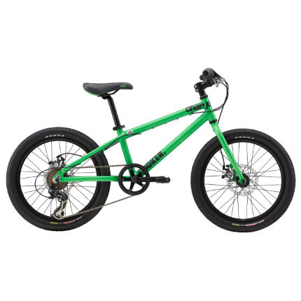 Charge Cooker 20 (2017) Kids Bike