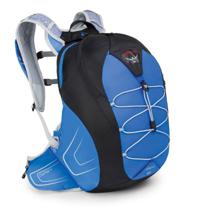 Sac d'hydratation Osprey Rev 18