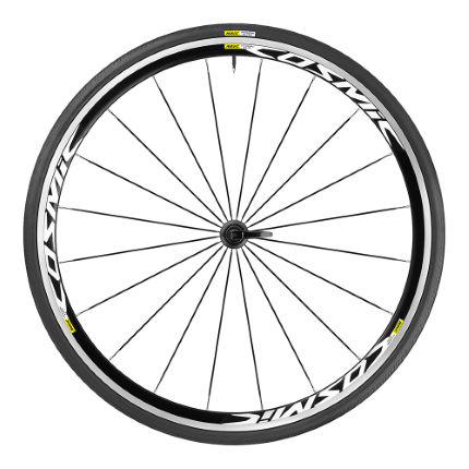 Mavic Cosmic Elite Front Wheel (WTS)