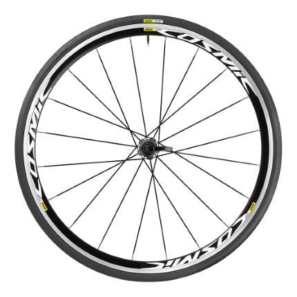 Mavic Cosmic Elite Bakhjul (WTS)