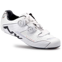 Northwave Extreme Reflective Road Shoes