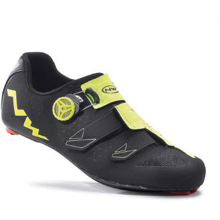 Northwave Phantom Carbon Rennradschuhe