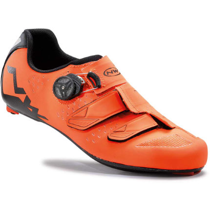 Northwave Phantom Carbon fietsschoenen